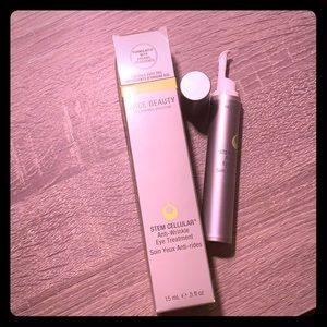 Juice Beauty Stem Cellular Eye Cream